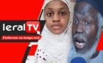 "VIDEO - Oustaz Alioune Sall sur le meurtre de Bineta Camara : ""La peine de mort est la seule solution..."""