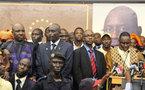 Fanaye-Macky Sall-le régime doit cesser d'avoir une approche pécuniaire et cupide du foncier (Vidéo)