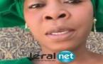 VIDEO - Meurtre de Binta Camara : Aby NDOUR attaque sévèrement les autorités politiques