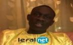 VIDEO - Femmes assassinées ( Binta Camara et cie ): Pape Diouf condamne et attaque  les autorités