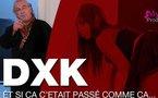 DSK à l'écran pour un film…pornographique