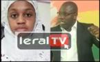 VIDEO - Meurtre de Bineta CAMARA: Le cri de coeur d'AHMED AIDARA