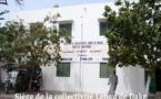 La collectivité Léboue de Kaye Ousmane Diène déboutée de son procès contre la société Faidherbe