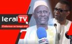 """VIDEO - Moustapha Mbaye fait des révélations sur son fils Tarba : """"Il a...."""""""