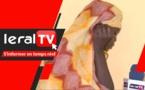 VIDEO - Violences faites aux femmes: Triste confidence d'une pauvre femme engrossée et abandonnée
