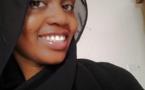 Audio: Témoignage Père Bineta Camara: « C'est ma fille, mon amie, je n'ai jamais eu de problèmes avec elle »