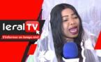 """VIDEO - La voyante Daba Boye: """"Lou waral marché yi di lakk ak accident yi... Dafa am ayy Djiné you...."""""""
