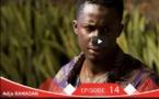 Adja Série - Episode 14 - Ramadan 2019