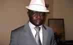Sorti de prison, Modou Mbacké Bara Doli parle : « Des gens ont cherché à me détruire »