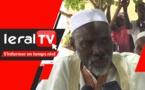 VIDEO - Manque d'eau à Koutal: Les populations accusent l'Ofor et menacent de porter plainte
