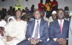 JURISPRUDENCE : Affaire Bara Tall et Idrissa Seck ( Archive 2004 - 2010 )