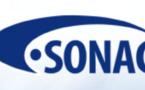 Dieynaba Bâ et Mouhamadou M. Diop condamnés à payer plus de 7 millions à la SONAC SA