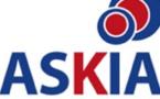 La société Askia Assurances fait condamner lourdement l'entreprise FHM PHARMA