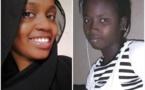Lettre aux absentes COUMBA et BINETA   ( Par Maodo Malick Mbaye, un de vos oncles de coeur)
