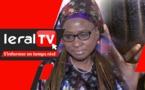 """VIDEO - Aby Diallo:""""Il faut sanctionner les auteurs de violences et de meurtres à la hauteur de leurs actes"""""""