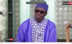 Serigne Moustapha Dia : Le Prophète Ibrahim, sa vertu d'hospitalité et sa relation avec son épouse Sarah