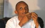 Abdoulaye Sow fait déguerpir les tabliers de l'avenue Cheikh Anta Diop: affrontements violents entre commerçants et services de sécurité du Coud