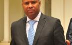 La Poste : Abdoulaye Bibi Baldé installé par le Conseil d'administration