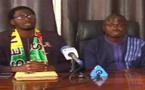 VIDEO - Rétablissement de la peine de mort au Sénégal: Amnesty dit niet