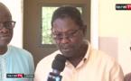 VIDEO - Niomré : Enda dote les migrants de retour d'un lot de matériels avicoles