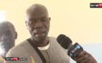 """VIDEO - Alioune, migrant de retour à Niomré : """"Je remercie Enda, je suis agriculteur et..."""""""