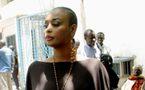 Deux sites sénégalais s'entichent : Fabienne Féliho est la pomme de discorde