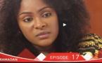 Adja Série - Episode 17 - Ramadan 2019