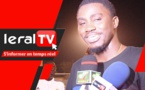 """VIDEO - Wally Seck de retour de la Mecque: """"Je partage avec vous ce secret qui me tient à cœur..."""""""