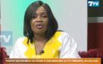 """VIDEO - Injures à l'endroit des """"haalpulars"""" durant l'émission Ramadan Show, la 7TV présente ses excuses"""