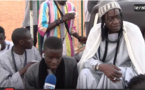VIDEO - Massalikoul Jinane : les Baye Fall perpétuent la tradition du Ndogou