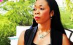 Aby Ndour: « j'ai été traumatisée par le comportement du meurtrier de Bineta Camara »