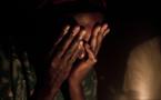 Le collectif contre les violences faites aux femmes, réclame la criminalisation du viol