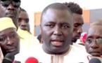 Bamba Fall évoque le règlement n°5 de l'Uemoa: « Khalifa Sall n'a plus rien à faire en prison, que Macky Sall le libère »