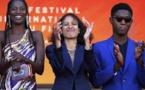 """Festival de Cannes: """"Atlantique"""" de Mati Diop décroche le Grand prix du jury"""