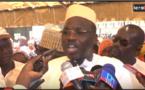 Mairie de Kaolack, Auchan… : Mouhamet Ndiaye Rahma assène ses vérités !