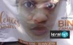 PHOTOS INEDITES - TAMBA: Marche des jeunes contre la mort de BINTA CAMARA