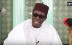 Tafsir, 19ème jour : Serigne Moustapha Dia poursuit l'enseignement sur le prophète Youssouf