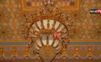 Massalikoul Jinane : A la découverte de la somptueuse mosquée de Colobane