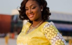Fin de garde-à-vue pour l'animatrice de la 7Tv : Adja Astou Cissé rentre chez elle