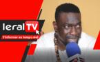 """VIDEO - Gouye Gui, lutteur : """" Tout violeur ou meurtrier mérite la mort sans jugement """""""