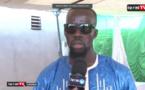 """VIDEO - Saliou Konaté : """"La crise des valeurs doit interpeller tout le monde, surtout les musulmans"""""""