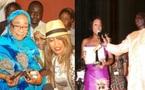 La rivalité entre les deux chanteuses est indéniable : A Viviane le Museké Awards, il fallait à Titi son Djembé d'or