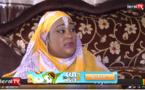 """VIDEO - Zeida Kâ, voyante : """"Ce qu'il faut pour mettre fin aux viols, aux meurtres, aux incendies..."""""""