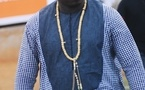 "Aziz Ndiaye promoteur: ""Je le jure sur le coran man douma dokhankate"""