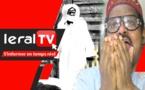 """VIDEO - Les révélations inédites de Ahmed Khalifa Niasse sur Serigne Touba : """"Le Prophète Psl..."""""""