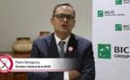 Contentieux avec TROPICASEM SA : La BICIS lourdement condamnée