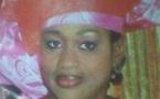 Daba Soumaré, animatrice à la 2STV : « Mon mari m'a fait croire que j'étais la première alors que j'étais la troisième épouse »