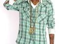 Le nouvel album de Wiz Khalifa sera hardcore