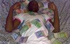 Scandale : les deux enfants du député Abdoulaye Dieng poursuivis dans un deal de 50 millions de francs