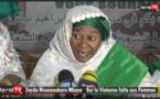 """VIDEO - Zeyda Moussoukoro Mbaye:"""" Si on avait appliqué la Charia au Sénégal..."""""""